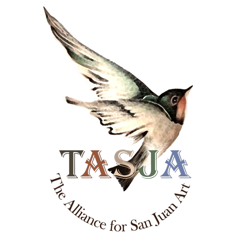 https://tasja.org/wp-content/uploads/sites/9/2021/01/cropped-tasja-logo_final_NEW_512x512.png