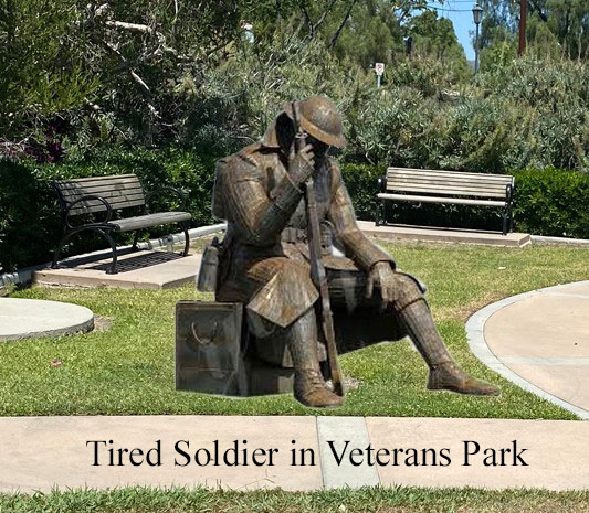 tired-soldier