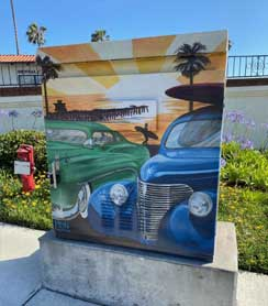 painted-utility-box-cars